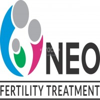 Best IVF Treatment in Affordable price in Bangalore