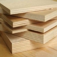 Water Resistant Plywood Manufacturers